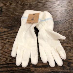 BRAND NEW Lands End Kids Gloves